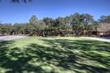1623 Meadowlark Way - Photo 11