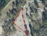 1623 Meadowlark Way - Photo 2