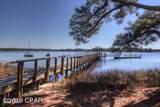 1623 Meadowlark Way - Photo 6