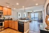 16701 Front Beach Road Road - Photo 11