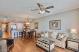 16701 Front Beach Road Road - Photo 18