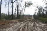 4984 Dogwood Drive - Photo 3