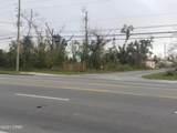 1200 &1204 15th Street - Photo 1
