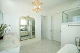 20407 Front Beach Road - Photo 102