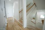 20407 Front Beach Road - Photo 106