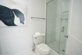 20407 Front Beach Road - Photo 114