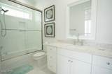 20407 Front Beach Road - Photo 119