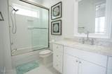 20407 Front Beach Road - Photo 120