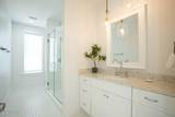 20407 Front Beach Road - Photo 129