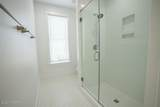 20407 Front Beach Road - Photo 130