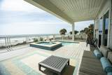 20407 Front Beach Road - Photo 132