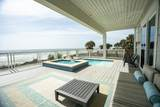 20407 Front Beach Road - Photo 133
