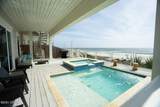20407 Front Beach Road - Photo 136