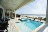 20407 Front Beach Road - Photo 137