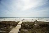 20407 Front Beach Road - Photo 140