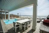 20407 Front Beach Road - Photo 142