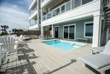 20407 Front Beach Road - Photo 144