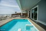 20407 Front Beach Road - Photo 148