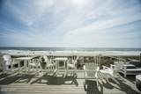 20407 Front Beach Road - Photo 150