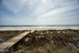 20407 Front Beach Road - Photo 153