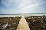 20407 Front Beach Road - Photo 155