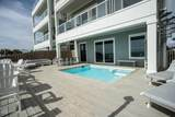 20407 Front Beach Road - Photo 158