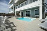 20407 Front Beach Road - Photo 159