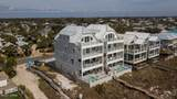 20407 Front Beach Road - Photo 17