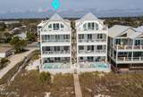 20407 Front Beach Road - Photo 20