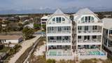 20407 Front Beach Road - Photo 21