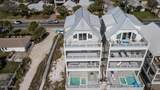 20407 Front Beach Road - Photo 22