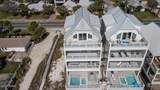 20407 Front Beach Road - Photo 23