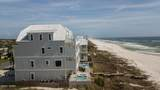 20407 Front Beach Road - Photo 25
