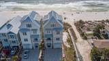 20407 Front Beach Road - Photo 26