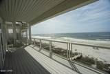 20407 Front Beach Road - Photo 29
