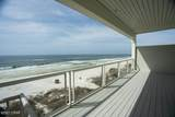 20407 Front Beach Road - Photo 31