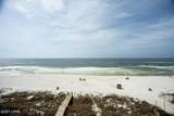 20407 Front Beach Road - Photo 33