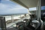 20407 Front Beach Road - Photo 36
