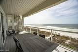 20407 Front Beach Road - Photo 37