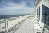 20407 Front Beach Road - Photo 39