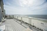 20407 Front Beach Road - Photo 43