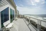 20407 Front Beach Road - Photo 46
