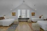 20407 Front Beach Road - Photo 47