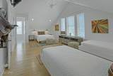 20407 Front Beach Road - Photo 49