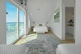 20407 Front Beach Road - Photo 53