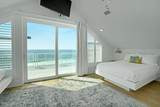 20407 Front Beach Road - Photo 54