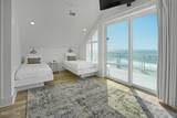 20407 Front Beach Road - Photo 55