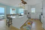 20407 Front Beach Road - Photo 71