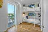 20407 Front Beach Road - Photo 74
