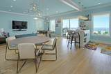 20407 Front Beach Road - Photo 82